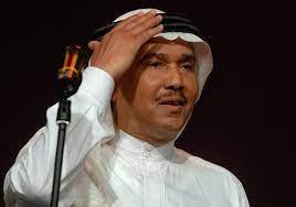 بكاء محمد عبده وهو يردد «تعبت الظلم وإجحافه» يشعل مواقع التواصل - فيديو