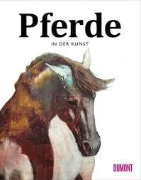 Pferde In Der Kunst Von Angus Hyland Isbn 978 3 8321 9950 0 Buch