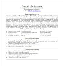 Resume Heading Template Kordurmoorddinerco Delectable Resume Heading