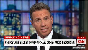 Chris cuomo has been a mainstay on cnn mornings but now user reviews. July 2018 Ratings Cuomo Prime Time Gives Cnn A Legitimate Boost At 9 P M Tvnewser