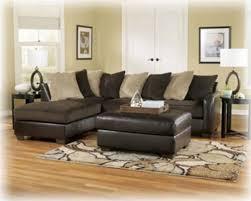 Sectional Sofas Ashley Furniture Sofas