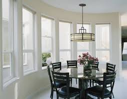 small chandeliers for dining room best decoration in small dining room chandeliers gorgeous chandeliers