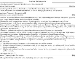 resume:Surprising Account Man Beloved Account Manager Resume Format  Extraordinary Account Manager Description For Resume