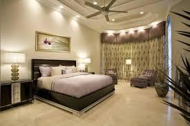 lighting bedroom ceiling. Bedroom False Ceiling Lights: With Suspended Spotlights Lighting
