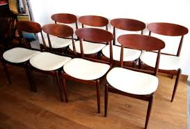 retro dining table and chairs sydney. parker dining chair 10 3 retro table and chairs sydney