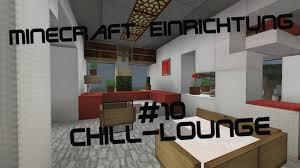 Minecraft Schlafzimmer Modern Dekorieren Bei Das Haus