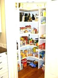 small pantry closet pantry ideas for small kitchen small pantry ideas small kitchen pantry small pantry small pantry closet