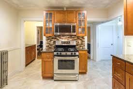 minimalist kitchen cabinet kings reviews ideas with island in for kitchen cabinet kings reviews trend kitchen