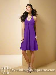 Looking For Plus Size Purple Bridesmaid Dresses Hello