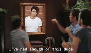 Which tweet is your fave? Ontd Original 28 Of Noah Centineo S Deep And Most Cringeworthy Tweets Ohnotheydidnt Livejournal