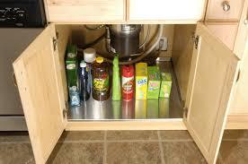 Elegant Kitchen Cabinet Liners and Shelf Liners Kitchen Storage ...