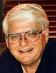 Mr. Lindsey Lamar Lowe Obituary - Dallas, Georgia , Benson Funeral Home |  Tribute Archive
