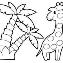 Small Picture Peachy Design Ideas Toddler Coloring Pages Free Alphabet Coloring