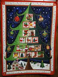 advent_calendar_quilting_panel_by_cakecrumbs-d5mfl7a.jpg 900×1,200 ... & This is an advent quilting panel I bought to make up some years ago, but  finally finished this Christmas. Adamdwight.com