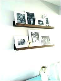 diy wall shelf wall shelf ideas wall shelves decorating ideas floating shelf office wall decorating ideas