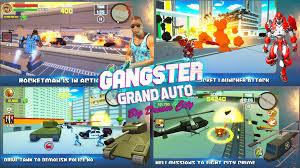 Kredit umožní i stahování neomezenou. New Gangster Vegas Crime Simulator Game 2020 For Android Apk Download