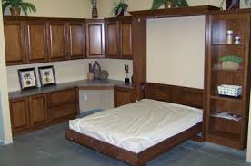 office guest room ideas stuff. Murphy Beds Home Office, Lots Of Ideas Office Guest Room Stuff