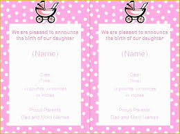 Free Pregnancy Announcement Templates Free Pregnancy Announcement Templates Of Free Printable