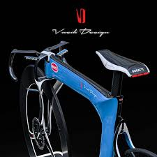 Kawasaki ninja h2r vs bugatti veyron drag race lamborghini aventador vs f16 fighting falconsubscribe here: Vasili Design Come On Bugatti Make A Bike Concept Facebook