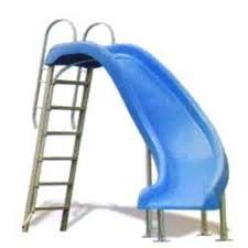curved slide curved slides playground slides muneshwara nagar bengaluru