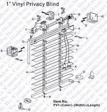 BlindsParts.com