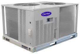 carrier 5 ton heat pump. carrier® gemini® - 10 ton commercial heat pump condensing unit pre-coated coil (208/230-3-60) carrier 5 e