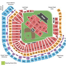 Bbva Compass Stadium Seating Chart Ed Sheeran Minute Maid Park Tickets With No Fees At Ticket Club