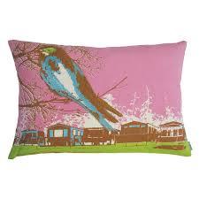 shop koko company in w x in l pink rectangular decorative