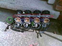 zx9r engine diagram how to install clutch kit kawasaki motorcycle view topic my l v abf bike carb zxr conversion mk golf red choke i used a
