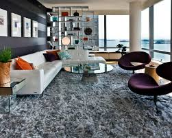 carpet designs for living room. Carpet Design. Establish A Living Room Designs For