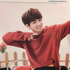 Why do people like Jungkook more than the other members of BTS? - Quora