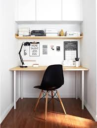 office desk ideas nifty. Office Desk Ideas Nifty. Epic Home Desks H77 On Interior Nifty