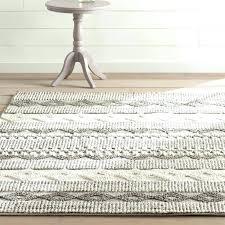 beige area rugs area rugs beige popular bedroom inspirations modern grey and beige area rugs cozy