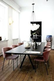 contemporary lighting fixtures dining room. Modern Dining Room Light Fixtures Medium Size Of Best Chandeliers Ideas On . Contemporary Lighting I