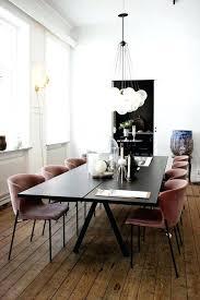 modern dining room light fixtures medium size of light best modern dining room chandeliers ideas on