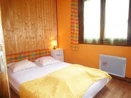 Lecornu Bedroom Furniture Apartment Apt Pramouny Chamonix Chamonix Mont Blanc France