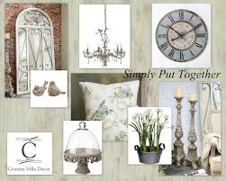 french country outdoor lighting. kitchen accessories:living room french country decorating inspirations with accessories ideas small storage mediterranean outdoor lighting l