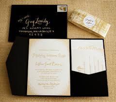 white and gold wedding invitations plumegiant com Gold Wedding Invitation Ideas white and gold wedding invitations to inspire you on how to create your own wedding invitation 1 gold wedding invitation ideas