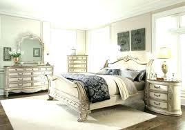 rustic white bedroom furniture white pine bedroom furniture weathered white bedroom furniture rustic white bedroom furniture