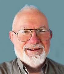 Robert (Bob) Slagle : exploreVenango.com