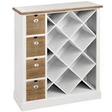 white wine rack cabinet. White Wine Rack Cabinet W