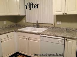 tolle imitation granite countertops kitchen giani countertop paint