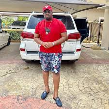 Why I'm happy without wife, kids - Don Jazzy reveals - P.M. News