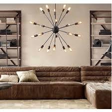 industrial loft lighting. 10 Industrial Loft Lighting O