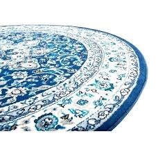 square outdoor rugs area rugs large size of square outdoor rug patio all weather decorating tree square outdoor rugs