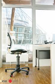 via office chairs 2. Monotonous Movements, Abrupt Too Much Movement And Unnatural Movements Can Stress The Body. That\u0027s Why 3Dee® Active-Office-Chair Concept Was Via Office Chairs 2