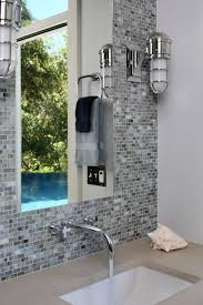bathrooms designs 2013. 16 Kitchen And Bath Design Trends For 2014   Building + Construction Bathrooms Designs 2013 N