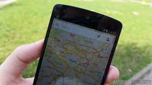 is google maps draining your battery? here's how to fix it Google Maps Pacman Disable google maps nexus 5 1 How Can I Play Pac Man On Google Maps