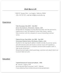 build your resume free online building a resume online build resume online create my resume online