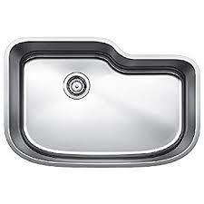Blanco Corner Kitchen Sink Of Save Your Space With Corner Kitchen Blanco Undermount Kitchen Sink